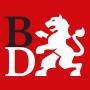 bd.nl - laatste nieuws, opinie en achtergronden